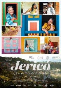 affiche-jerico