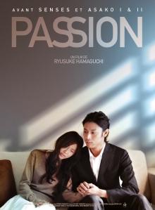 2702780 Passion