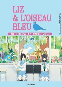Liz-et-loiseau-bleu